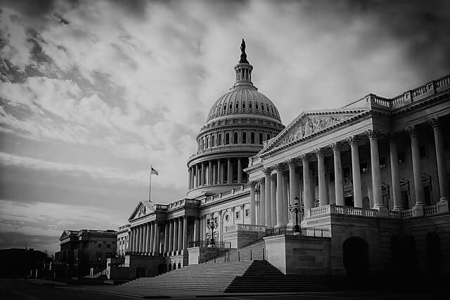 Continuing Small Business Recovery and Paycheck Protection Program Act